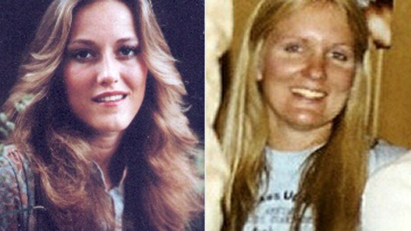 2 Women Last Seen Hitchhiking in Colorado Were Killed in 1982 — and Suspect Has Just Been Arrested